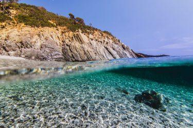 Boutique Hotel Capo Blu il mare di Santa Margherita