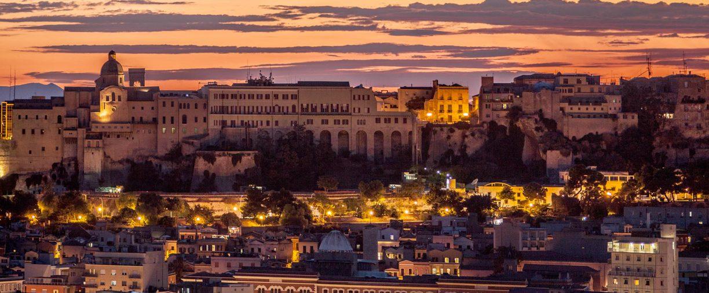 panoramica-cagliari-castello
